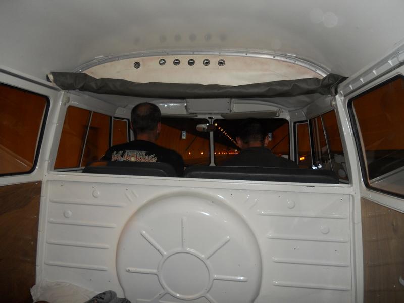 Meeting VW de Antey saint andré (I) Volks'n roll Dscn0427