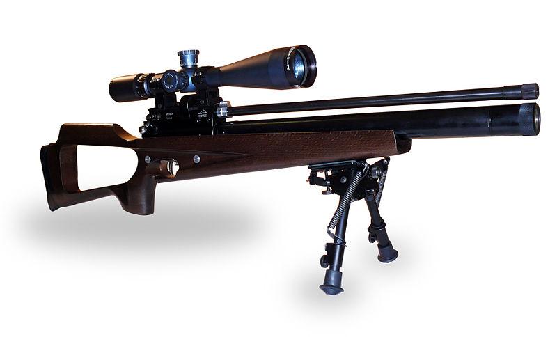 Фотографии различных русских РСР винтовок и пистолетов 800px-10