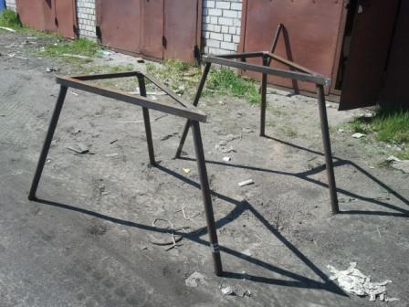Стол для BR Nndd_d10