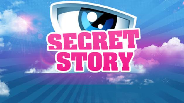 Le casting pour Secret Story 5 est ouvert ! 10282510