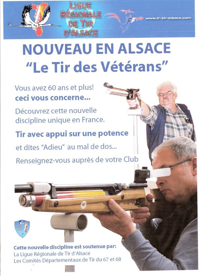 """Nouvelle discipline Alsacienne """"vétéran"""" ???? Numari11"""