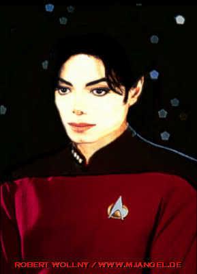 Fotomontaggi di Michael - Pagina 3 De8y0510