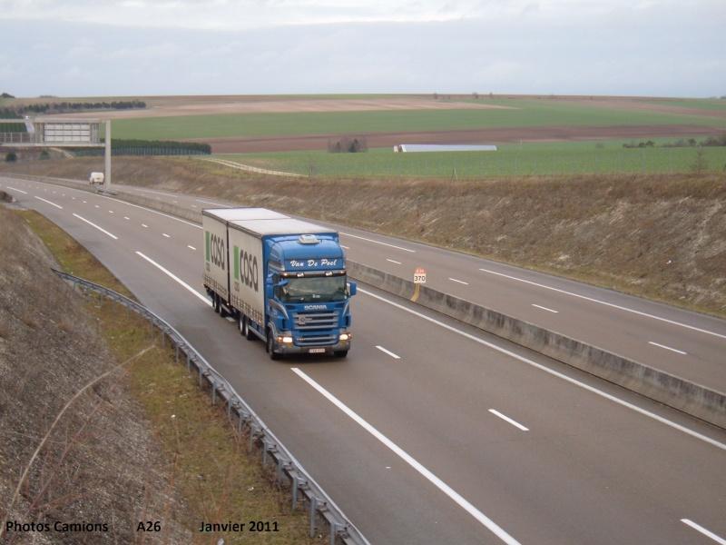 Van de Poel (Herenthout) 02610