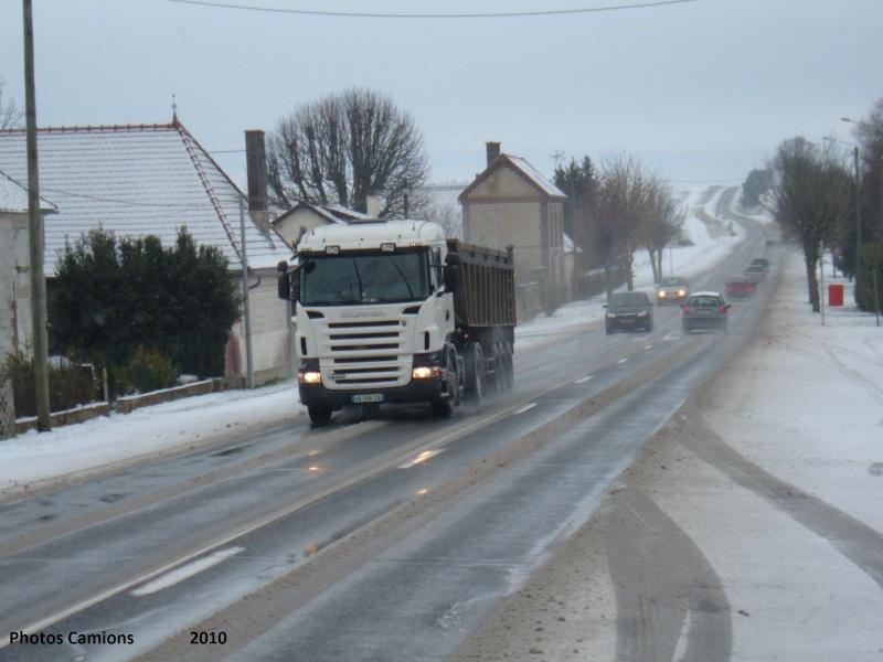 Feron Edmond (Arcis sur Aube) (10) 02812