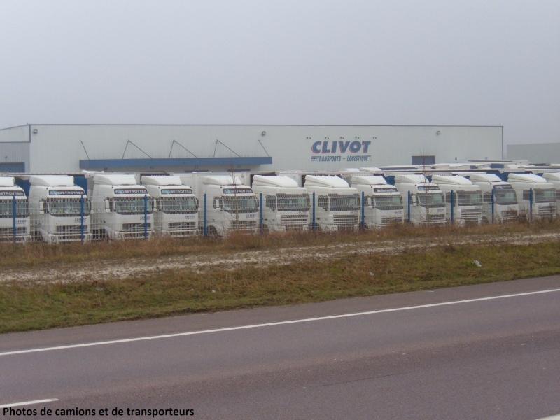 Clivot (Sainte Savine, 10) 02_01_12