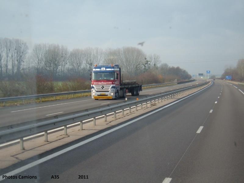 Schavemaker.(Beverwijk) 03011