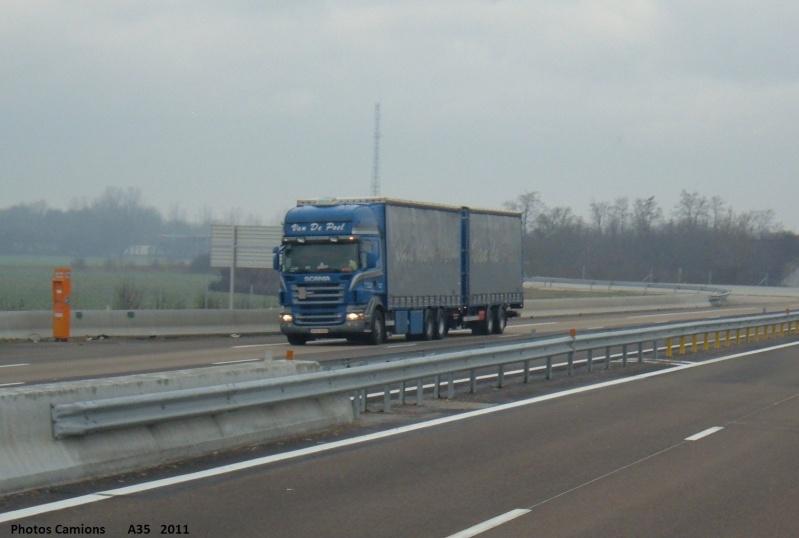 Van de Poel (Herenthout) 03611