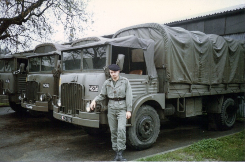 Camions de l'Armée - Page 2 04-06-12