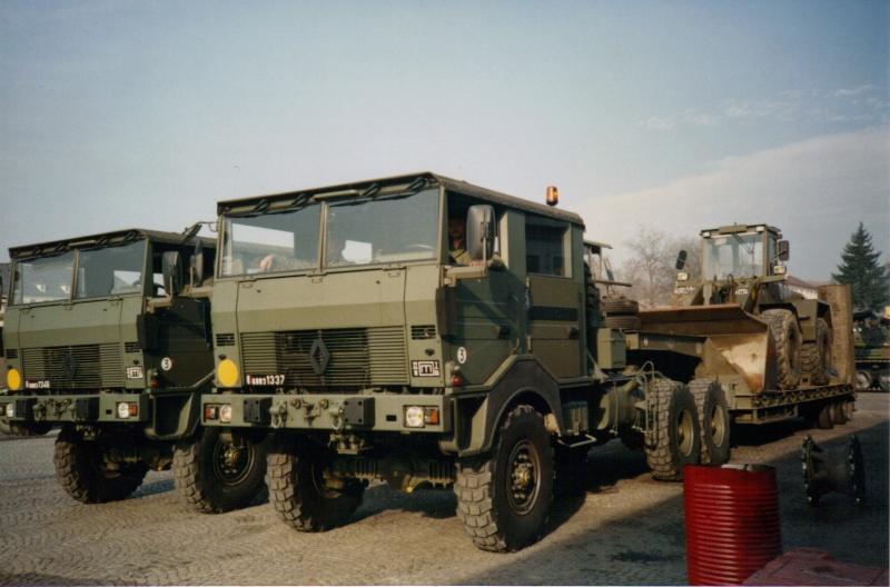 Camions de l'Armée - Page 2 04-06-16