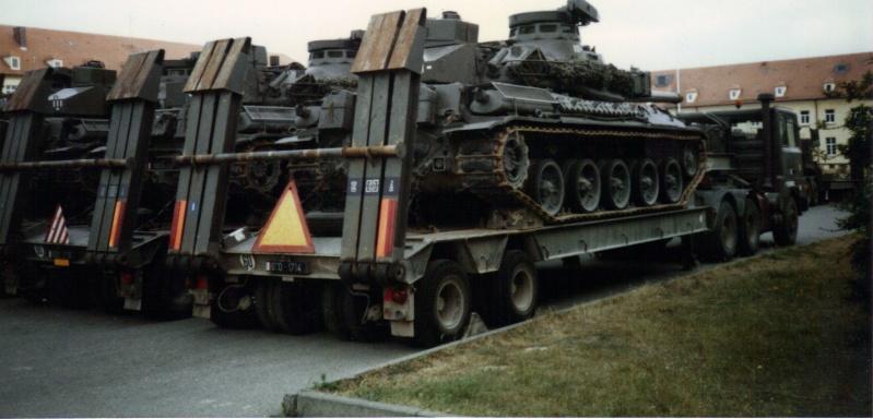 Camions de l'Armée - Page 2 04-06-18