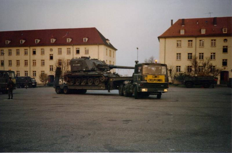 Camions de l'Armée - Page 2 04-06-19