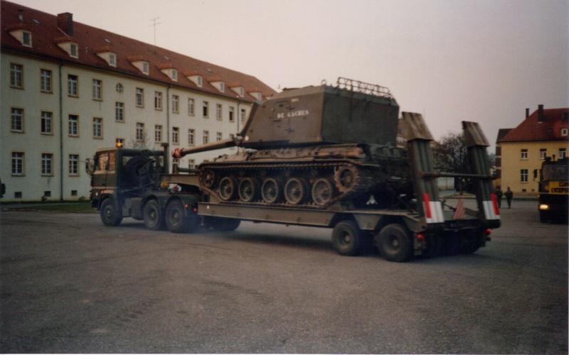 Camions de l'Armée - Page 2 04-06-20