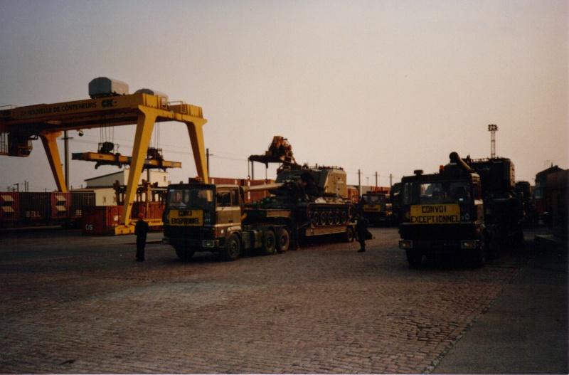 Camions de l'Armée - Page 2 04-06-21