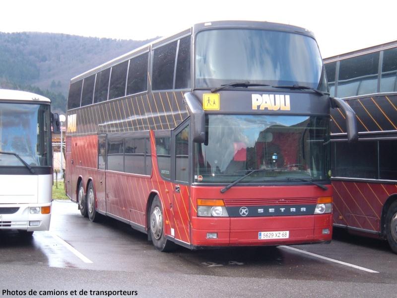 Cars et Bus d'Alsace 08_01_31