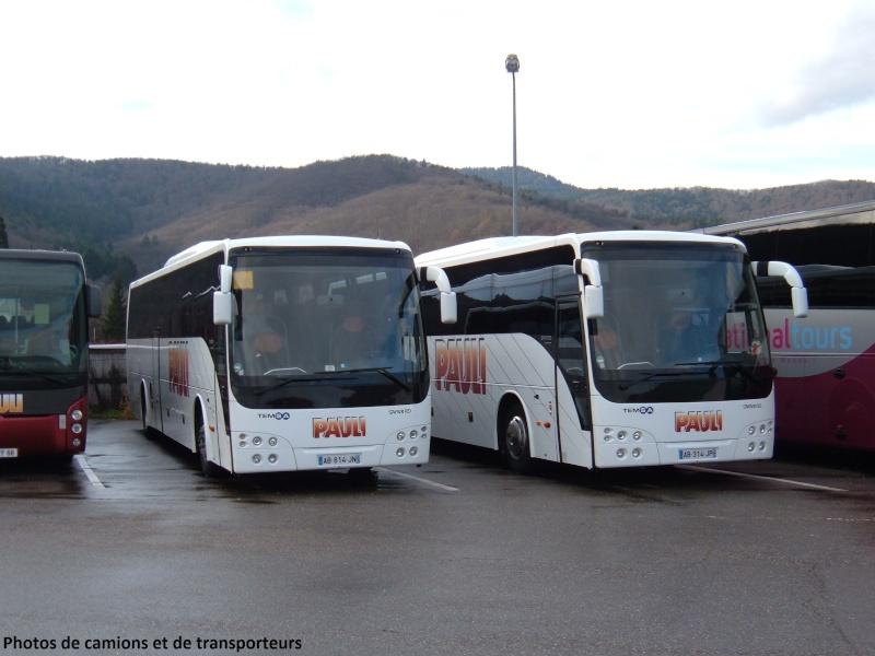 Cars et Bus d'Alsace 08_01_36