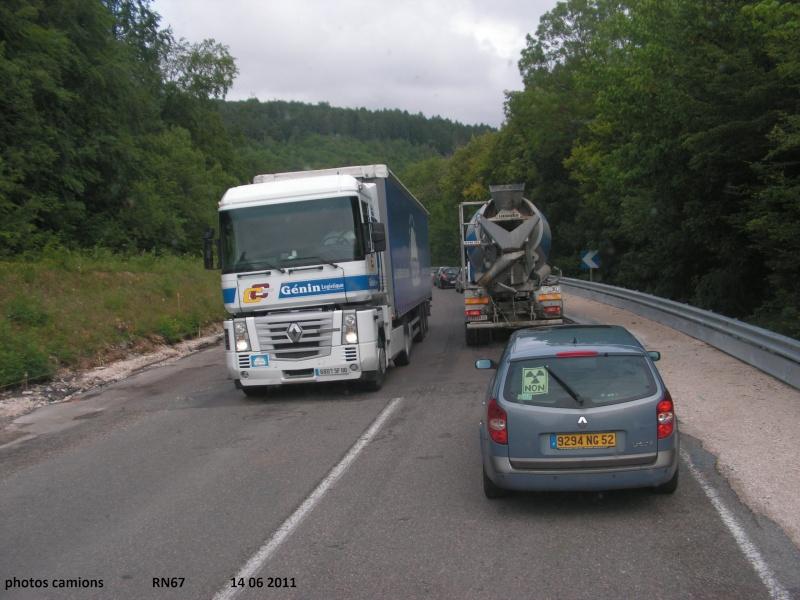 Genin Logistique (Vrigne aux Bois, 08) 14_06_18