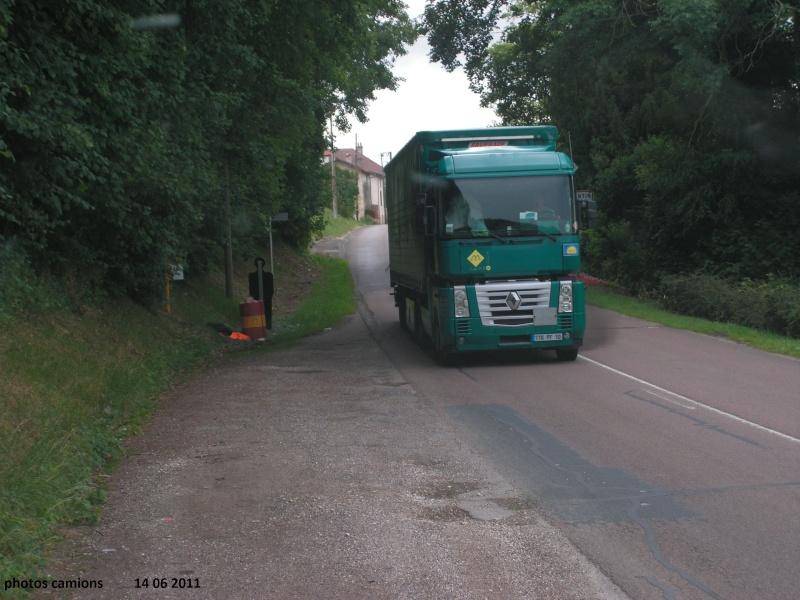 Gamba - Rota (Vendeuvre sur Barse) (10) 14_06_30
