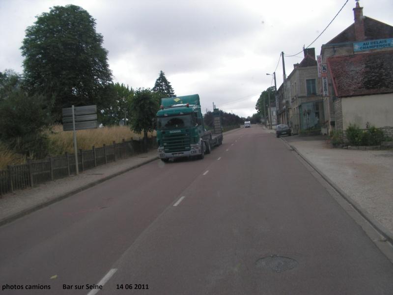 Gamba - Rota (Vendeuvre sur Barse) (10) 14_06_48