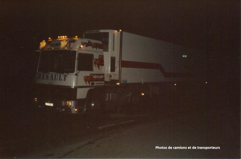 Transtoll (Champier) (38) 17-04-17