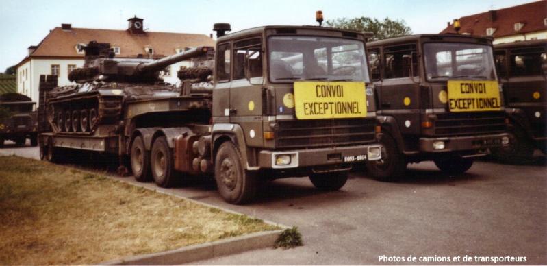 Camions de l'Armée 17-04-27