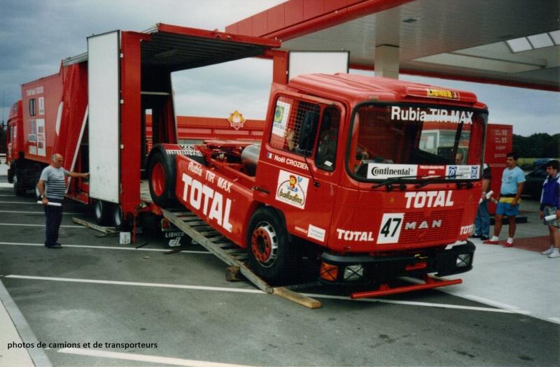 Les Teams de courses F1 et autres 17-04-35