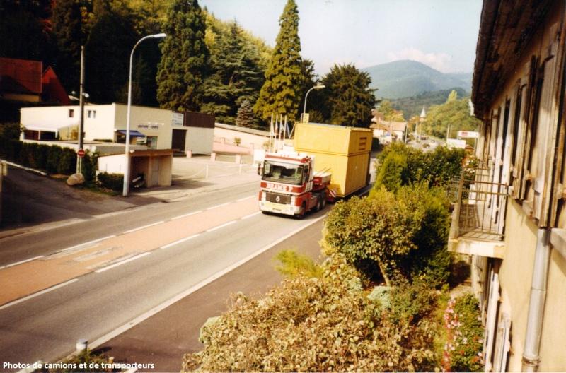 Brame (Colmar, 68) 17-04-59