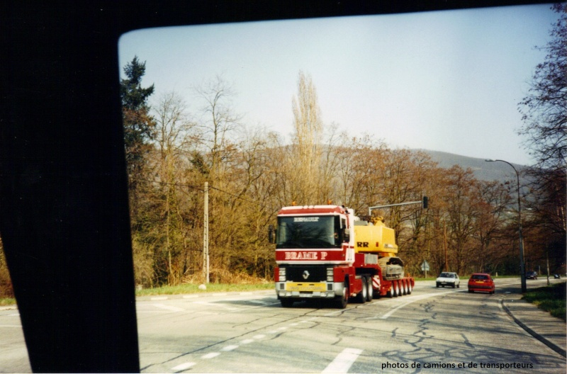 Brame (Colmar, 68) 17-04-60