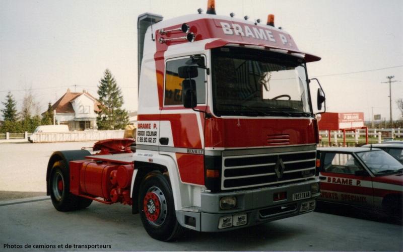 Brame (Colmar, 68) 17-04-61