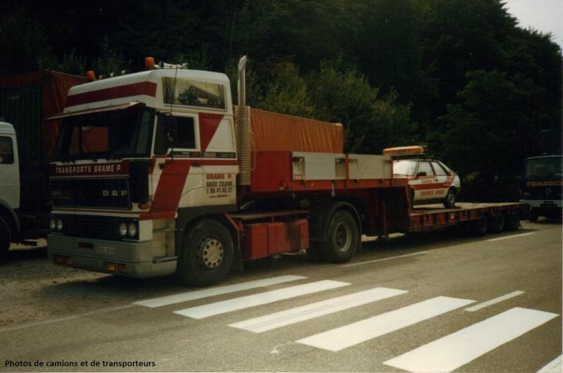 Brame (Colmar, 68) 17-04-62