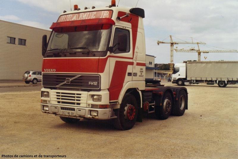 Brame (Colmar, 68) 17-04-63