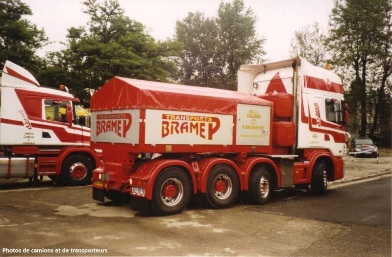Brame (Colmar, 68) 17-04-68