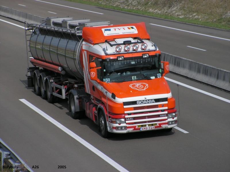 TVT (Transport Van Tricht) (Mollem) 1_02210