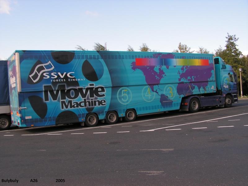 Movie Machine. 1_03110
