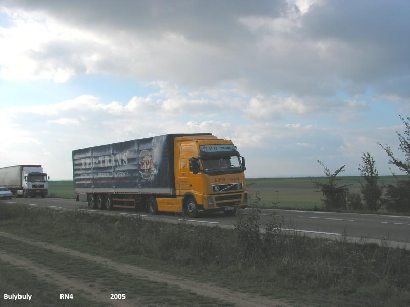 Epo - Trans  (Tychy) 1_05910