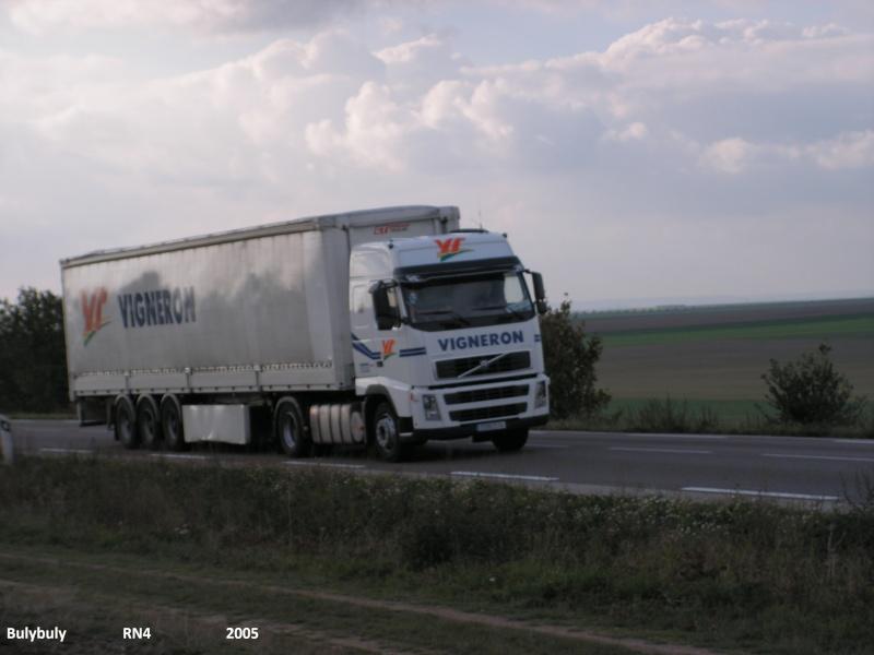 Vigneron (Ludres, 54) 1_06410