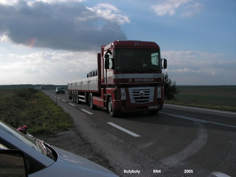 Reinbold (Durstel, 67) 1_06610