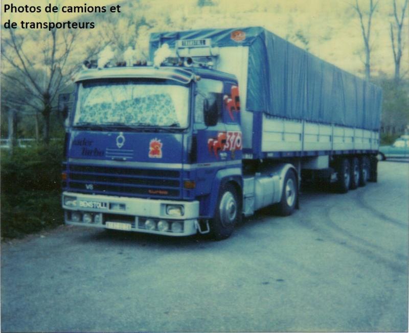 Transtoll (Champier) (38) 20-04-47