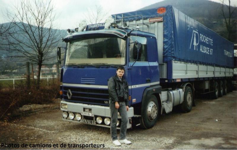 Transtoll (Champier) (38) 20-04-48