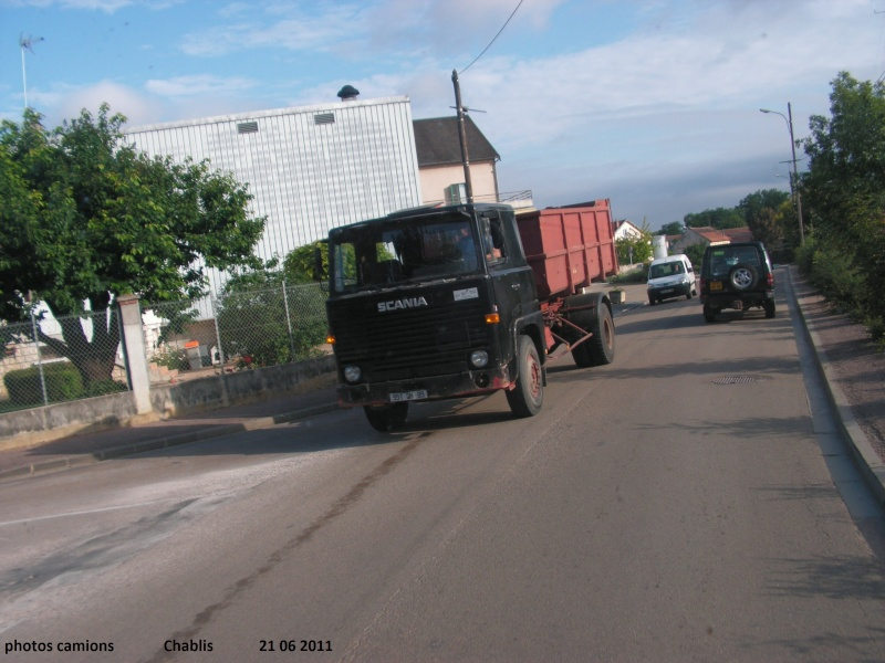 Scania LB 111 et 141. 21_06_10