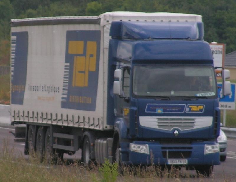 TCP. (Transports Champagne Provence)(Saint André les Vergers, 10) 26_et122