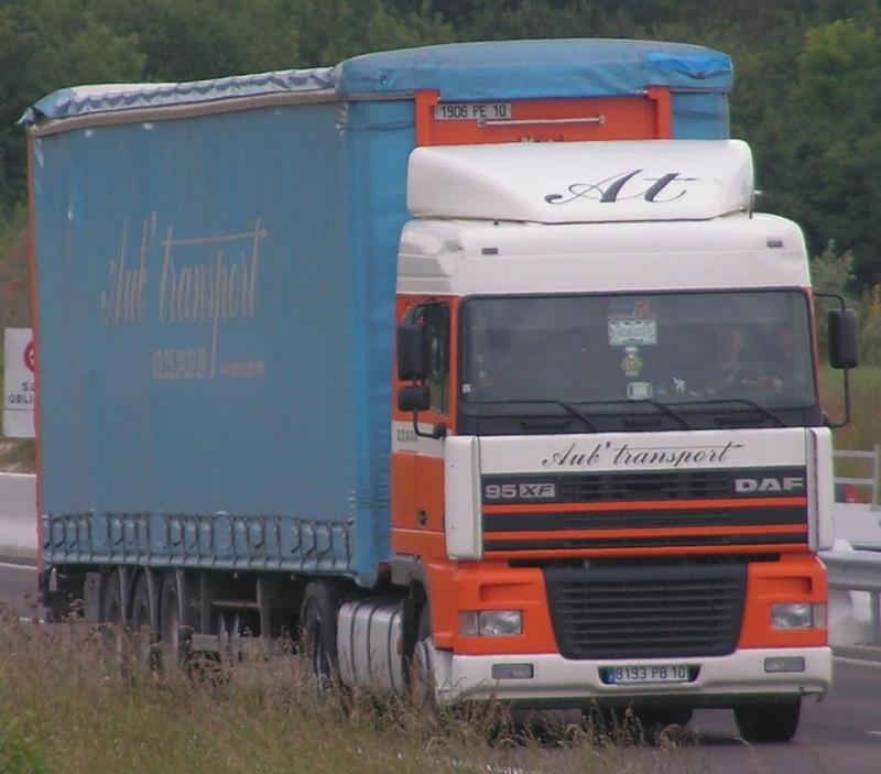 Aub Transports (Maizière la grande Paroisse) (10) 26_et144