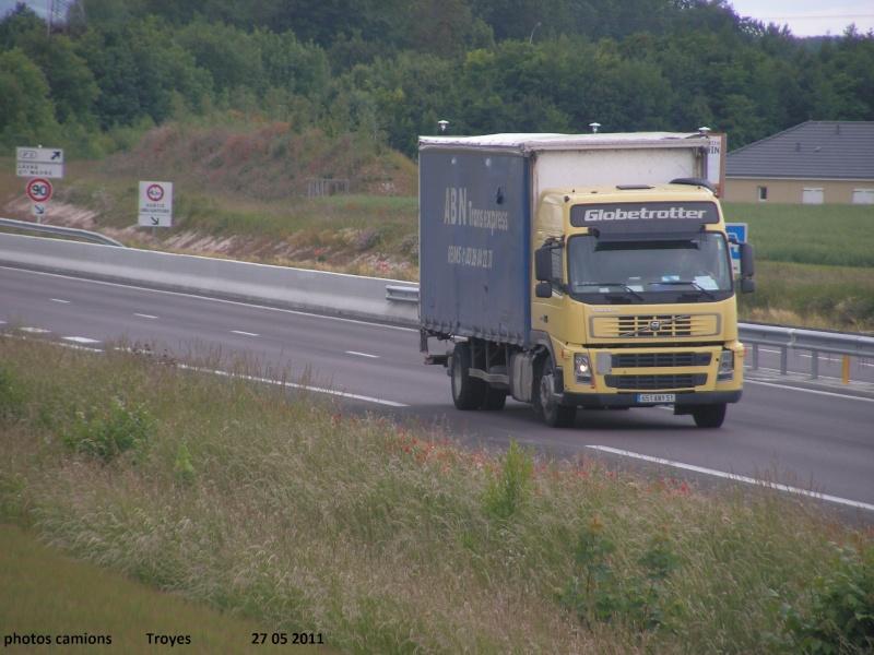 ABN Trans Express (Reims, 51) 26_et162