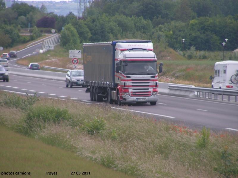 Lexoviens (Lisieux) (14) (transporteur disparus) 26_et165