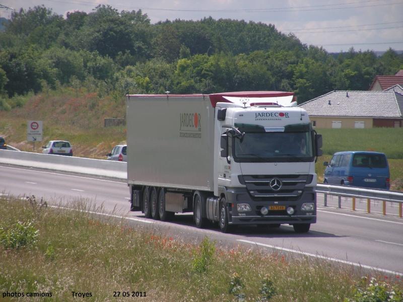 Jardecor International  (Rodange) 26_et223