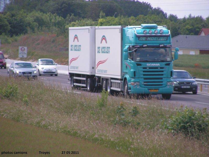De Koeijer (Yerseke)(group Kotra Logistics) 26_et_38