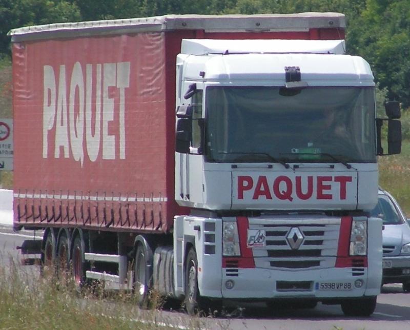 Paquet (Contrexeville, 88) 26_et_51