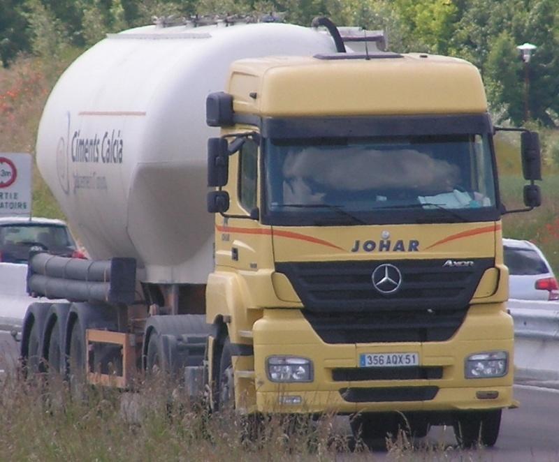 Johar (Groupe Tratel)(Luxemont et Villotte, 51) 26_et_60
