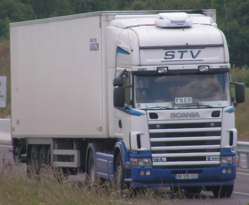 STV (Société des Transports Voltz)(Dettwiller, 67) 26_et_72