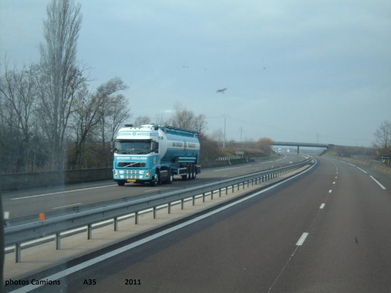 Van Opdorp (Sas van Gent) 3010