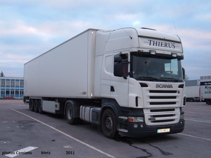 Thierus (Villiers en Lieu) (52) 7810